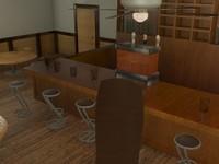 3ds pub