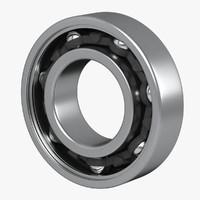ball bearing max
