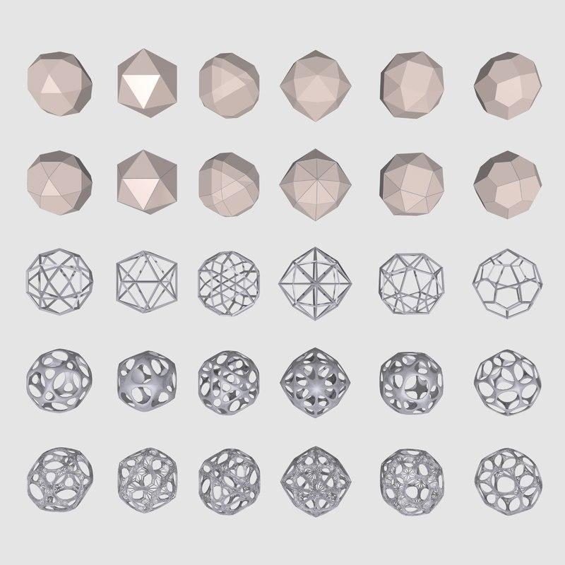 geometrical_mc-03_ren-01.jpg