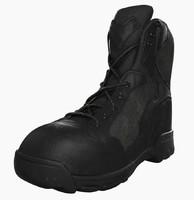 realistic boots 3d max