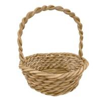 max wattled basket picnic