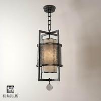 chandelier fine lamps