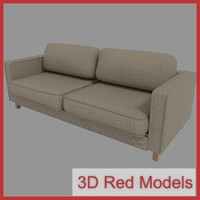 blend couch sofa