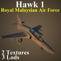 3d hawk1 rmf