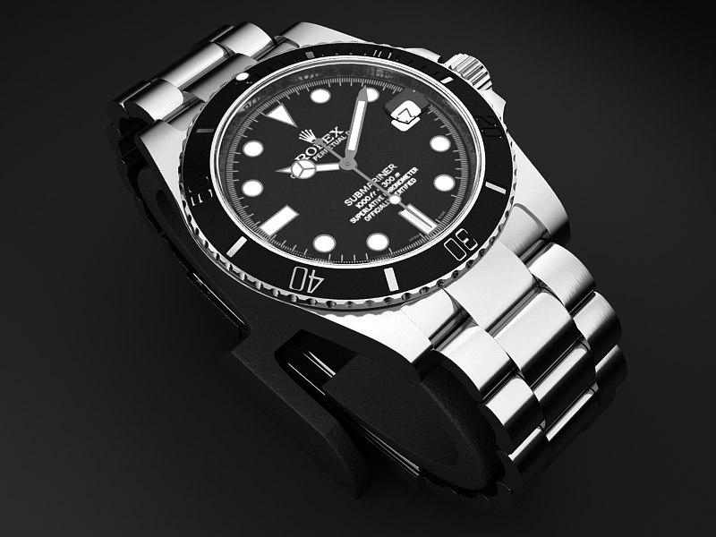 Rolex_Submariner_116610_0001.jpg