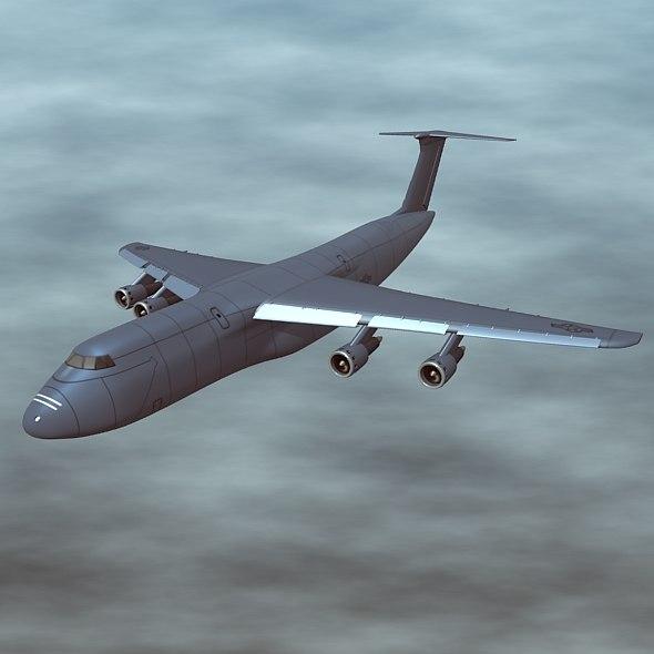 galaxy aircraft 1.jpg