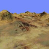 max terrain alm-03