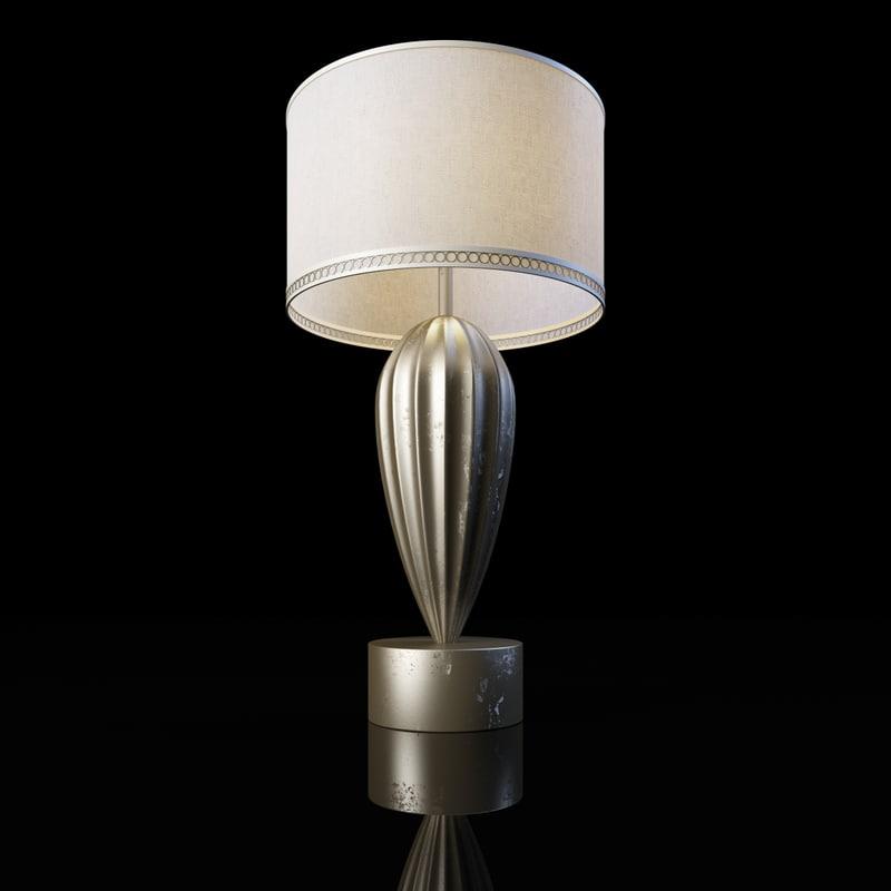FIne Art Lamps Table Scene1.png