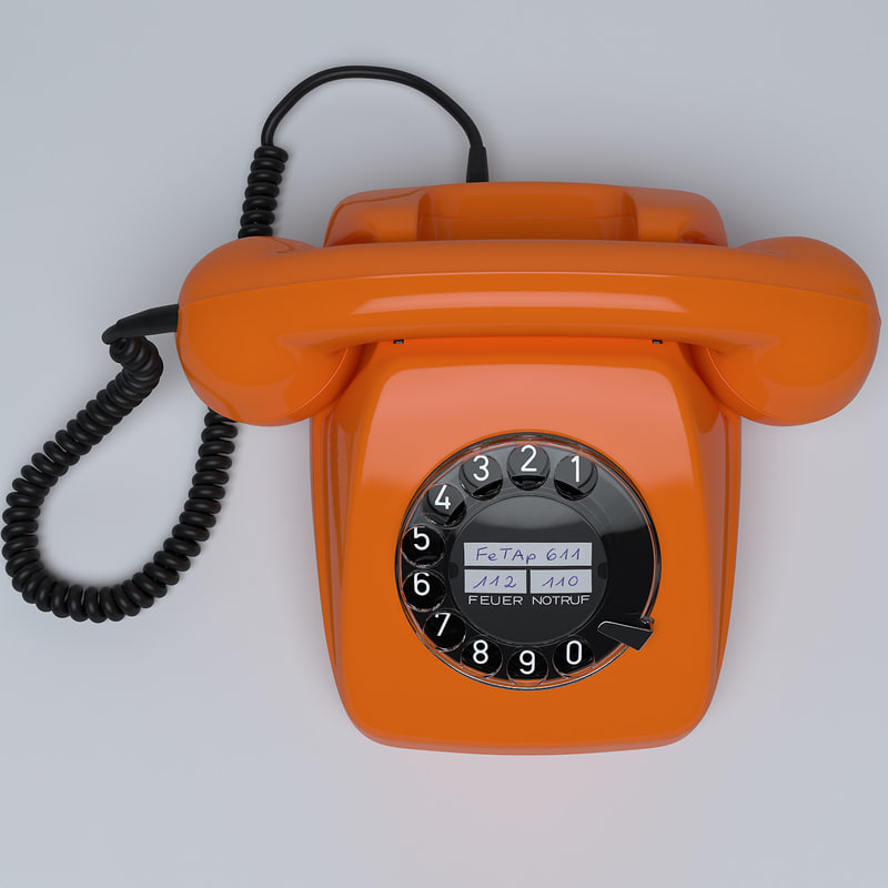 FeTAp611Telephone001sq.jpg