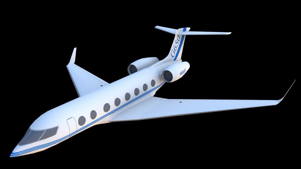Gulfstream-G650-UV-Mapped-Textured-Rendering-01.jpg