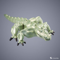 3ds max zbrush - topology