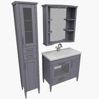 max bathroom furniture house home