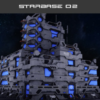 Starbase02