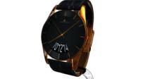 Jacque Lemans Wrist watch