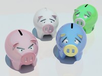 Pigs Pig