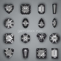 Gems Collection Full