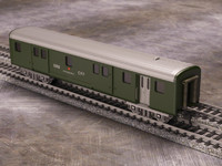 3d train sbb cff