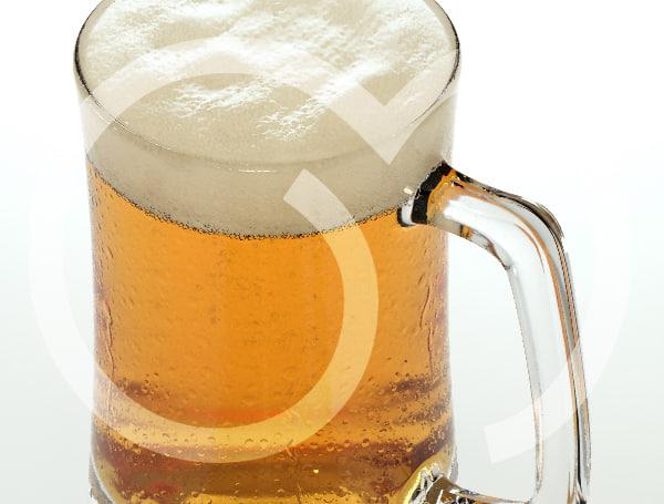 beer.cover.jpg