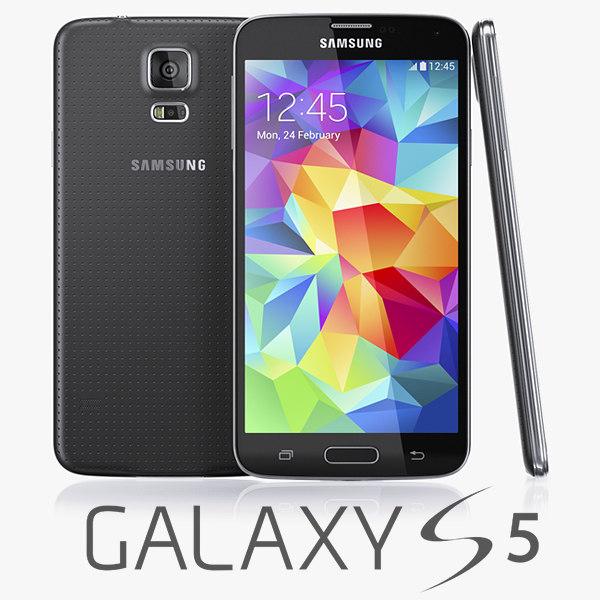 galaxy_s5_00.jpg