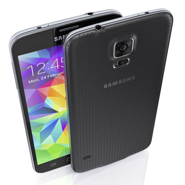 how to change text bubble color galaxy s5