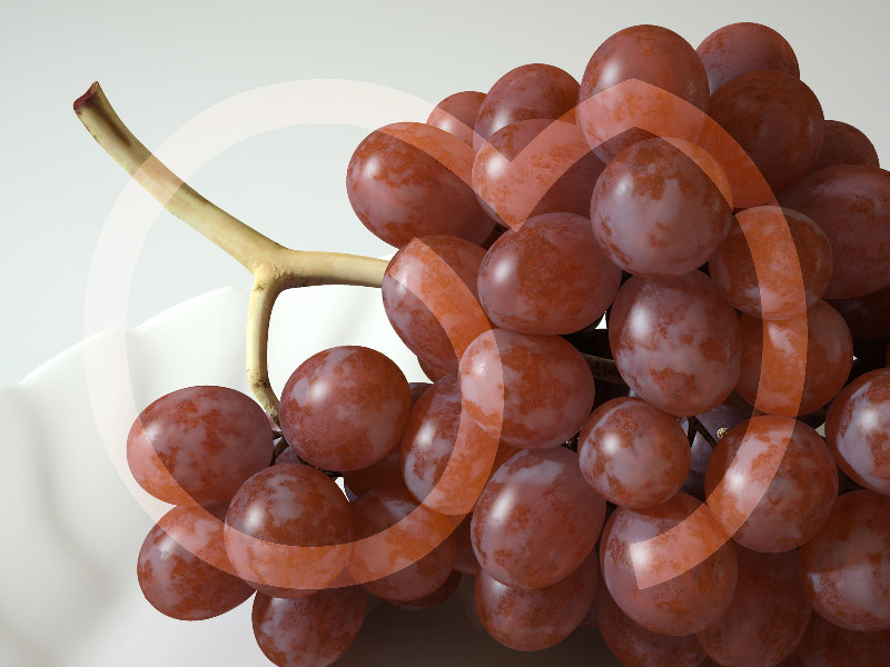 grapes.red.cover.jpg
