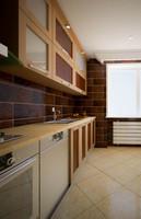 clasic kitchen max