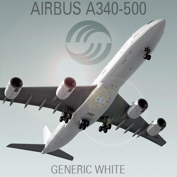 A340_500_GW_01.jpg