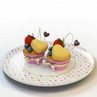 Cupcake_28