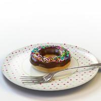 Donut_08