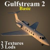 GLF2 Basic
