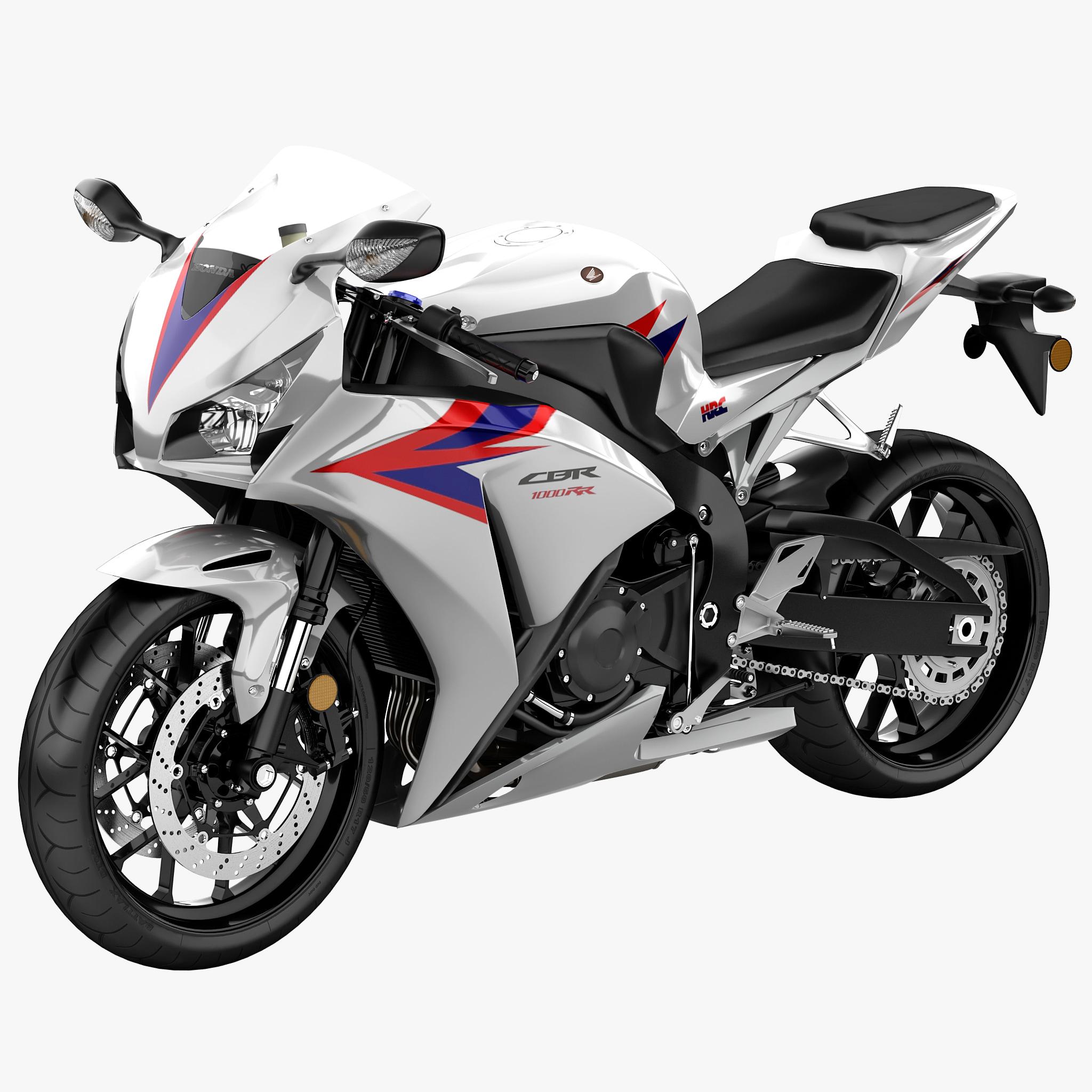 Motorcycle Honda CBR1000RR_1.jpg