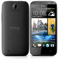 HTC Desire 310 & 300 black