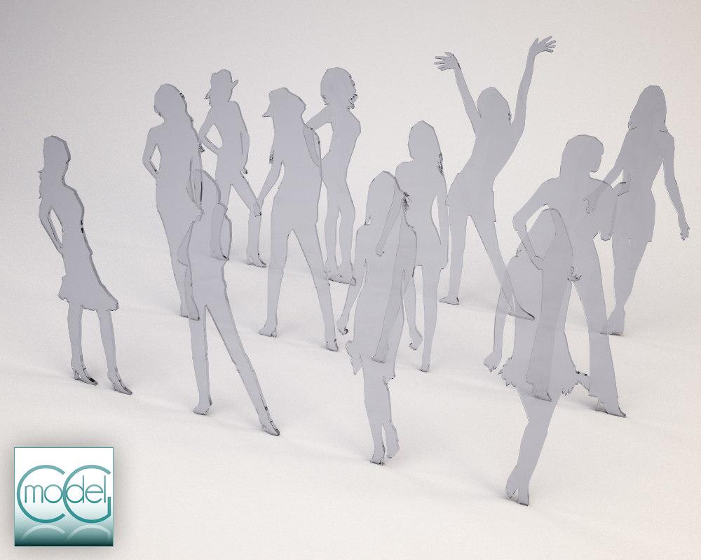 vista people packet 05 - woman_01.jpg