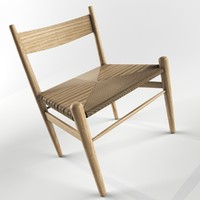 maya chair wooden furniture