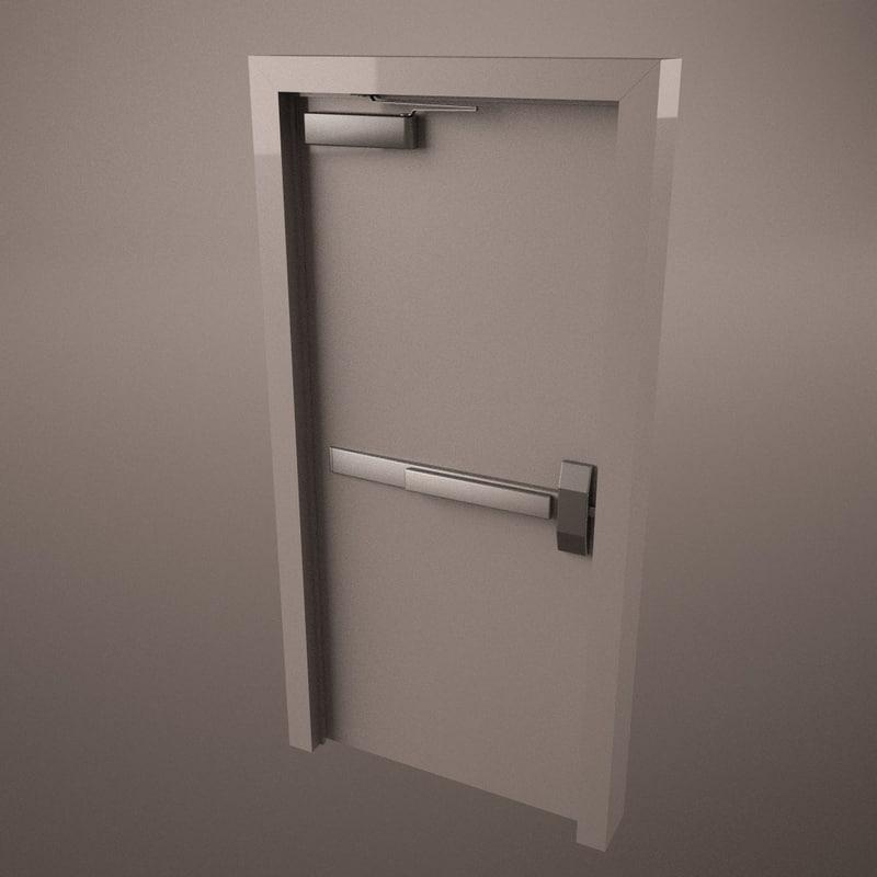 Commercial_Door_20140119_172937.jpg