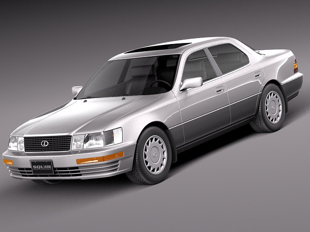 Lexus_LS_400_1989-1994_0000.jpg