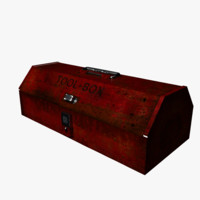 3ds max tool box