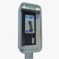 3dsmax public phone