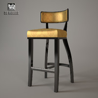 max bar stool ariman
