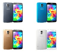 samsung galaxy s5 3ds