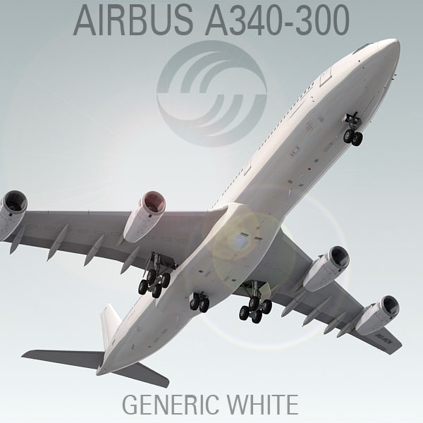 A340_300_01.jpg