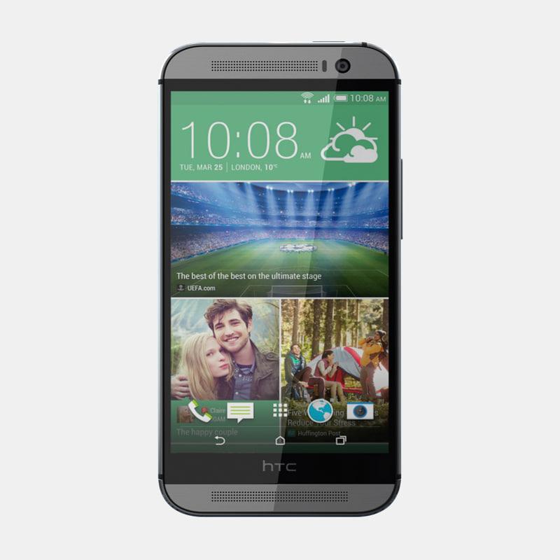 HTC_One_M8-1.jpg