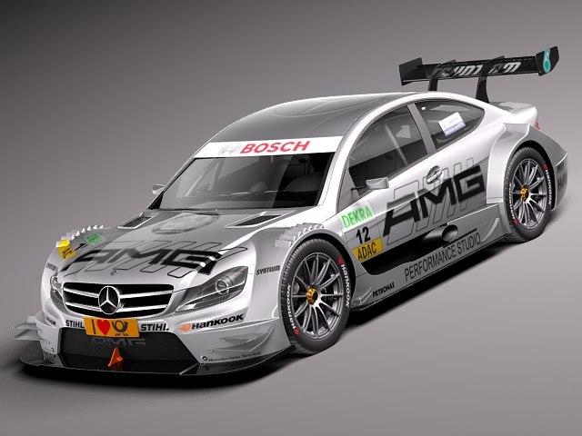 Mercedes_C_AMG_DTM_2012_01.jpg