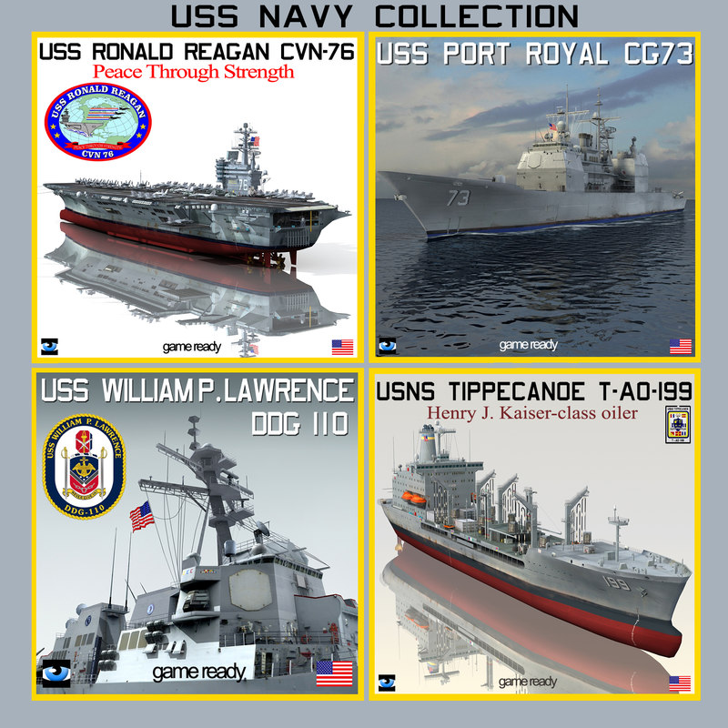 USS_001.jpg
