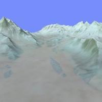 max terrain alm-10