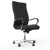 maya cadeira pulchra chair