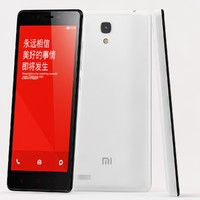 xiaomi redmi 3d 3ds