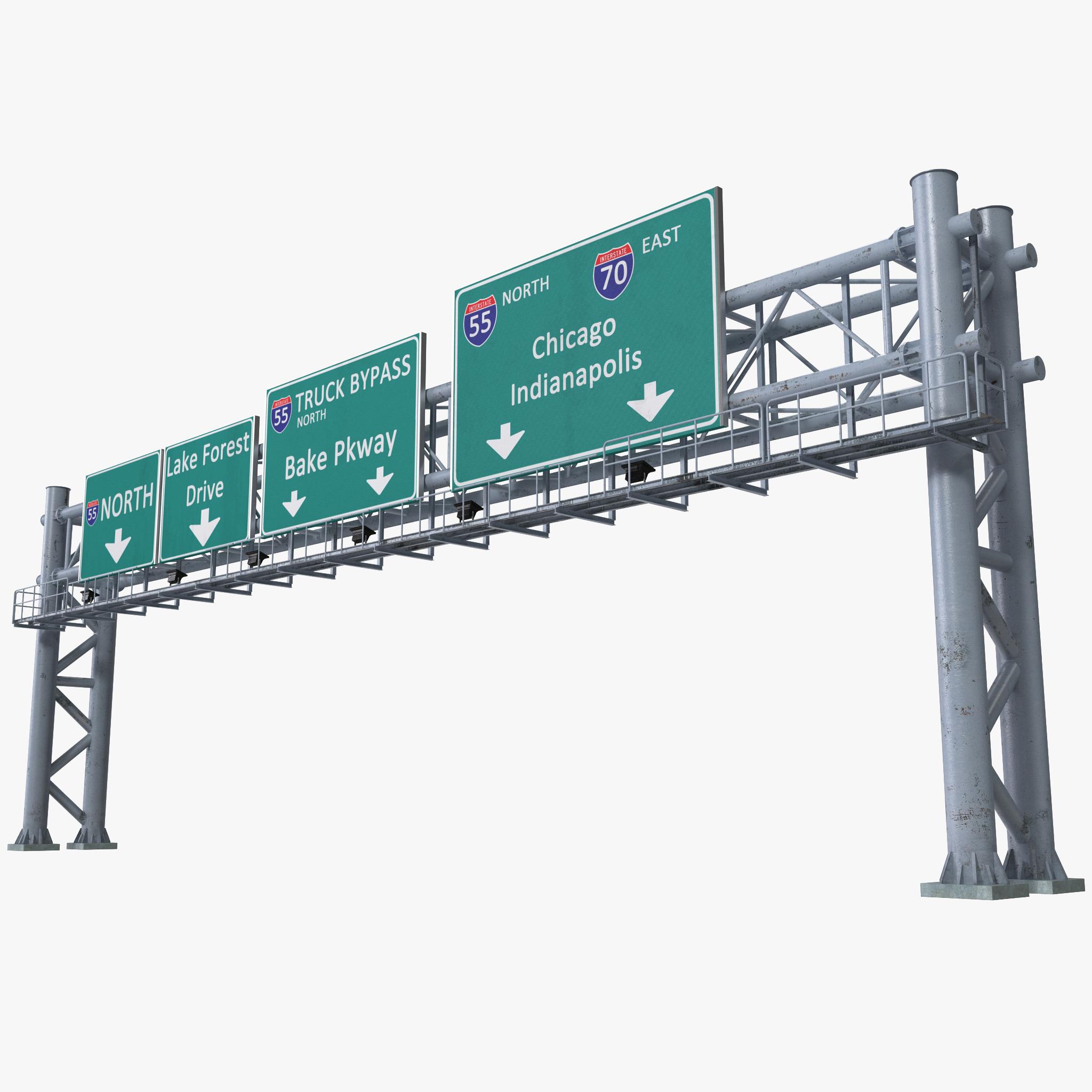 Highway Signage 10_1.jpg