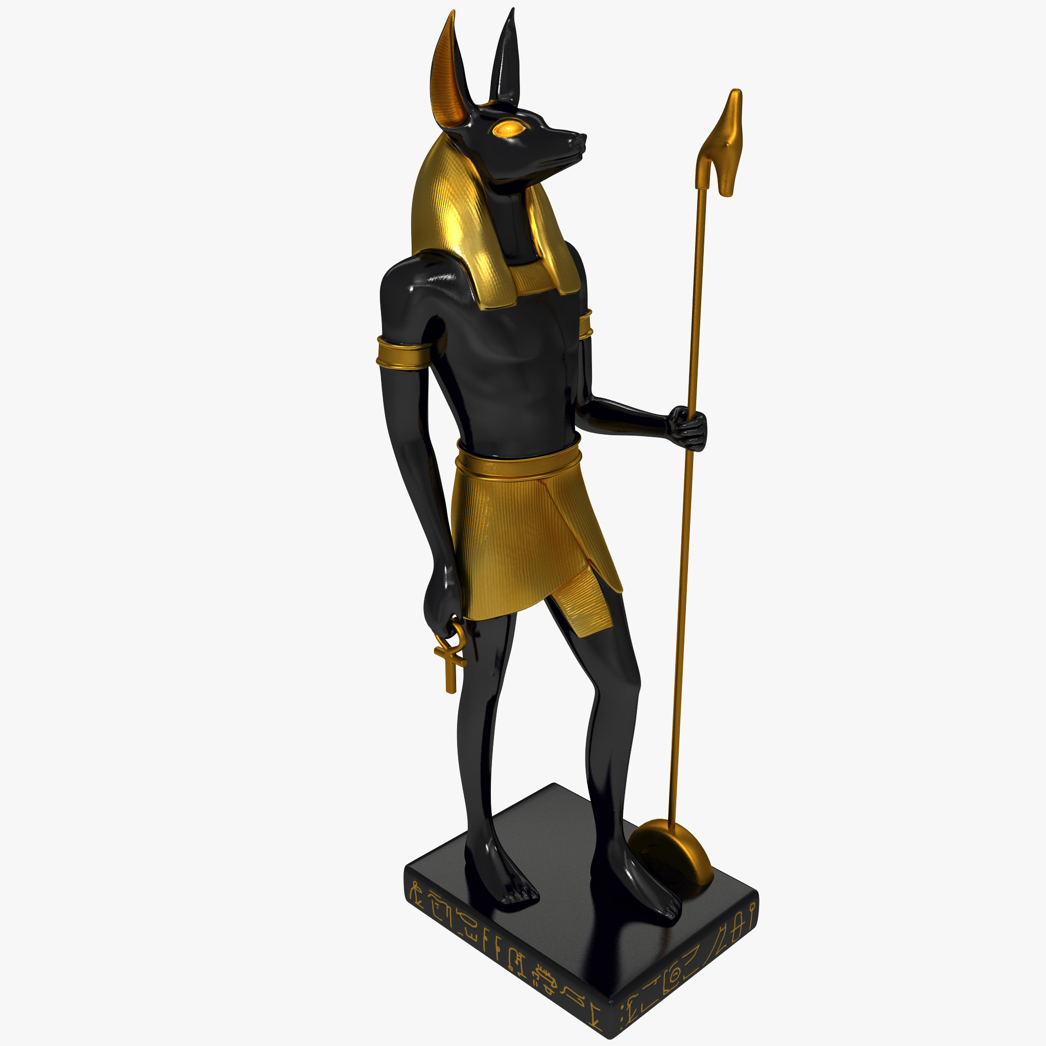 Anubis Statue_176.jpg
