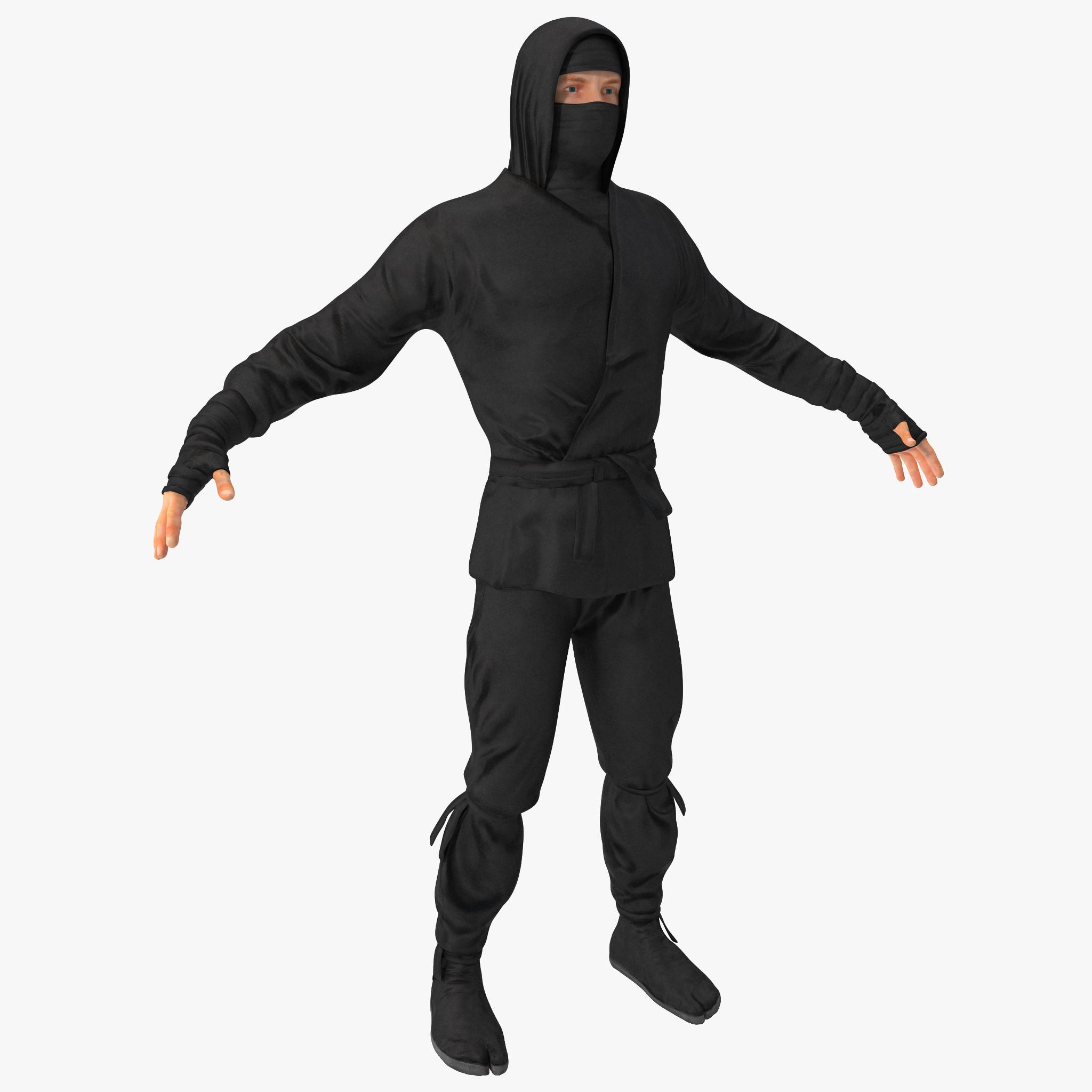 Ninja Rigged_1.jpg